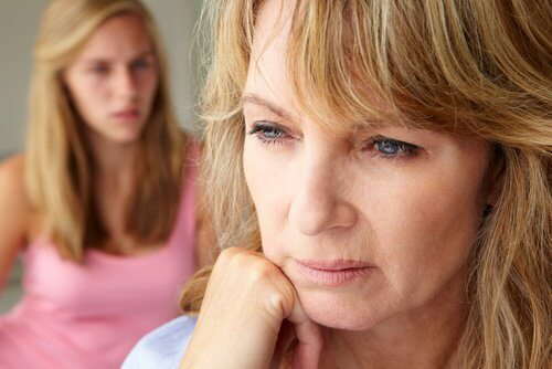 8 cose da sapere sulla menopausa