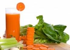 Sedano-carote-muscoli