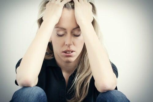 Stress ed ernia dello iato