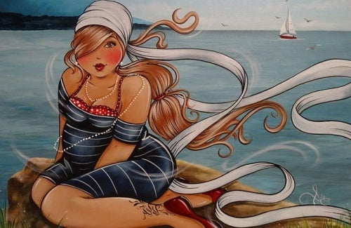 donna-al-mare-500x325