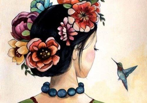 Il cervello delle donne mature