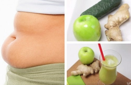 20 trucchi per perdere peso mentre dormire