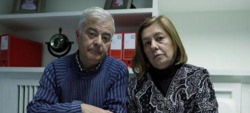 genitori Diego