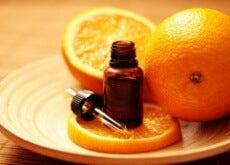 olio-d'arancio