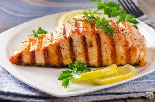 salmone-2