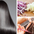 9 trucchi di bellezza naturale per favorire la crescita dei capelli