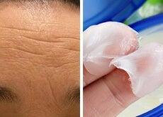 crema per eliminare le rughe del viso