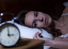 donna-sveglia