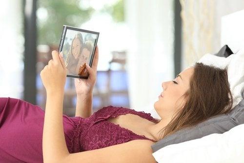 donna-tablet