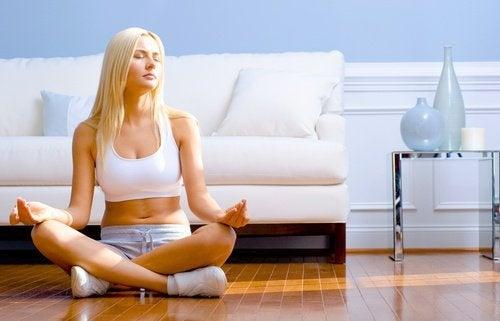 meditazione-antistress