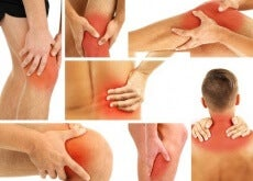 muscoli-dolore