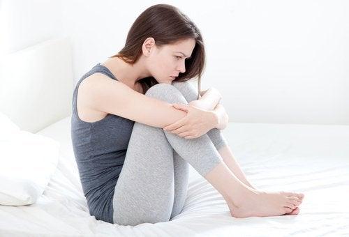 Gli estrogeni provocano dolore