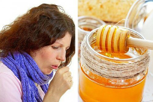 5 rimedi naturali contro la tosse secca