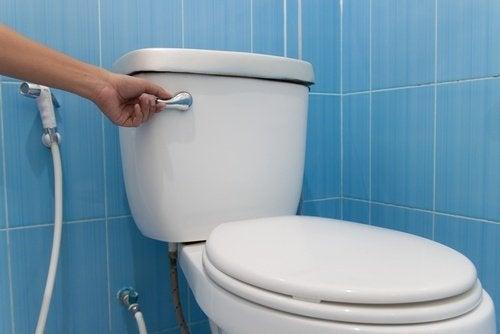 Servizi igienici pubblici