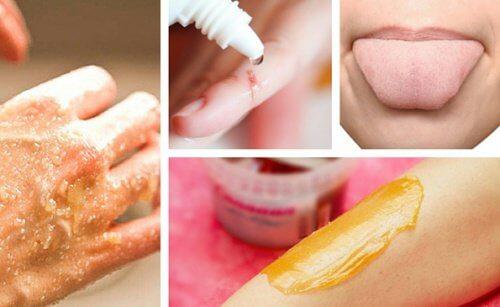 Lo zucchero: 8 usi alternativi che vi cambieranno la vita