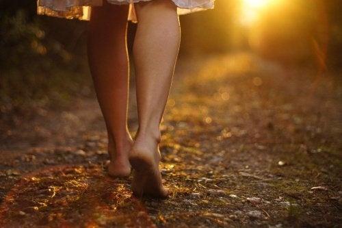 Camminare2