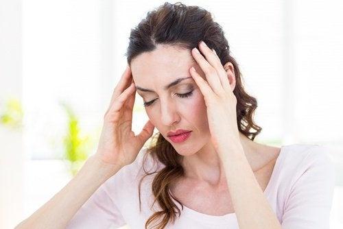 Diminuisce-il-mal-di-testa