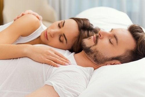 Favorisce-il-sonno