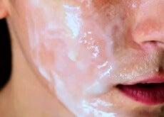 Maschere-gelatina-viso