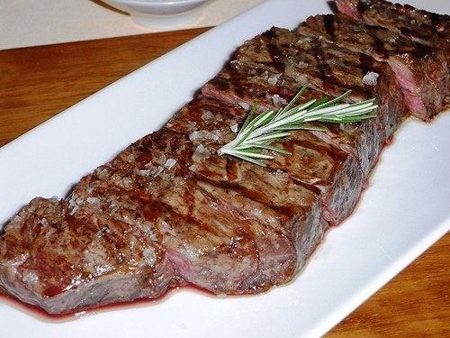 Scegliere-la-carne-migliore