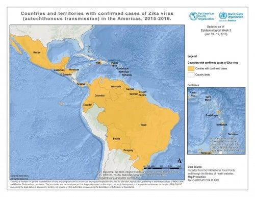 Virus-Zika-paesi