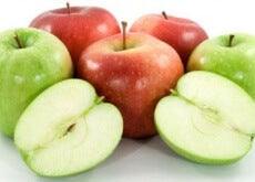 benefici della mela