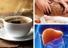 caffe-gamba-fegato