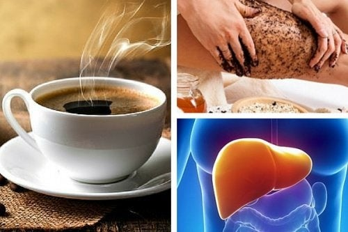 Bere caffè fa bene alla salute: 7 sorprendenti motivi
