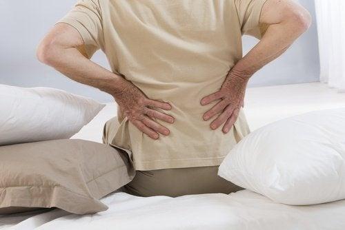dolore-alle-ossa