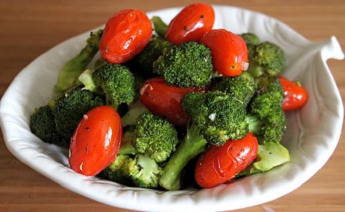 pomodoro-broccoli
