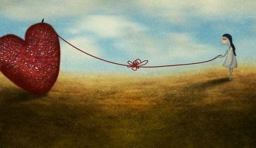 Codipendenza: legami che fanno male