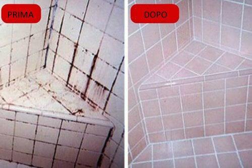 Idee per pulire la casa senza l uso di prodotti chimici vivere