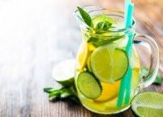 bevanda accelerare il metabolismo
