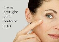Crema-antirughe-per-il-contorno-occhi