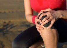 alimenti evitare Dolore-articolazioni