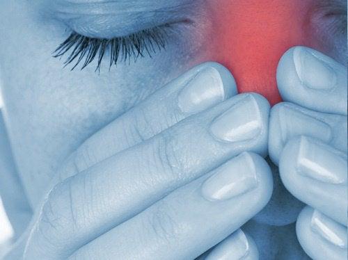 Rimedi naturali per la rinite allergica
