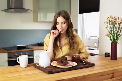 come aumentare lerezione con ricette casalinghe)