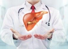 depura-fegato-e-colon
