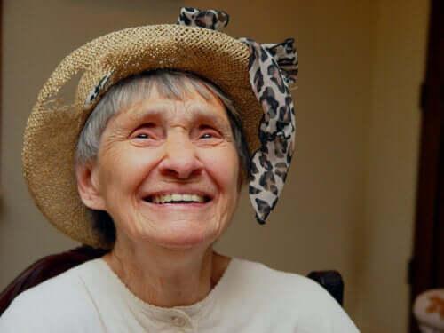 Consigli per una vita felice da parte degli over 60