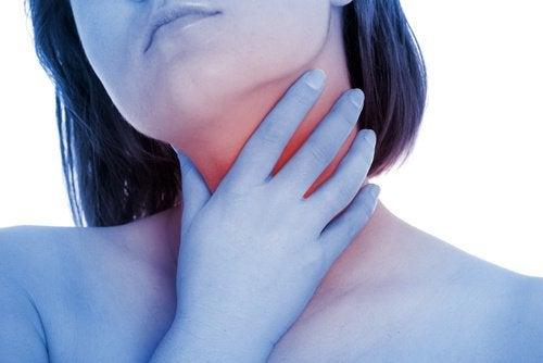 Rimedi per le tonsille infiammate: miti e realtà