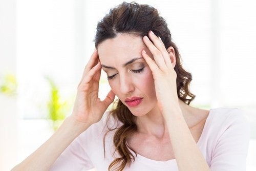 Il sesso allevia il mal di testa
