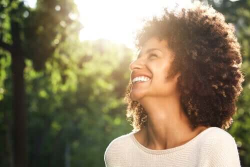 Trascorrere una giornata felice: 10 consigli