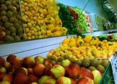 frutta e verdura calcoli cistifellea