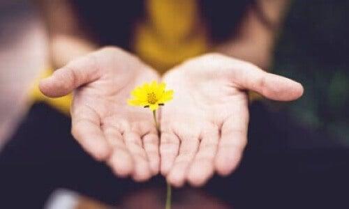 Essere più ottimisti con 7 semplici abitudini