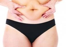 perdere-peso tisane sazianti