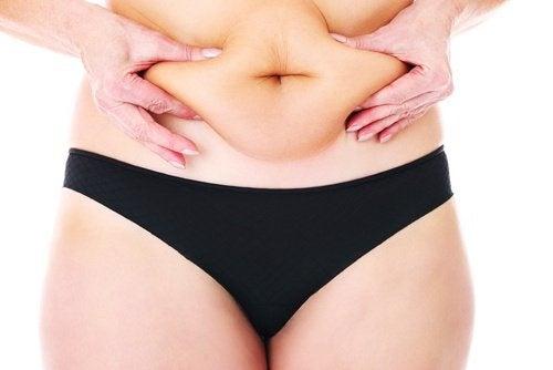 Le migliori tisane sazianti per perdere peso