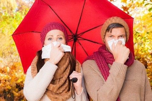 Come prevenire e curare l'influenza | Sky TG24