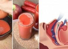 rimedio naturale apnea notturna e russare