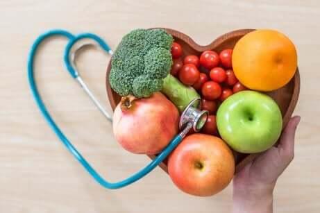 Consigli per un avita felice: seguire sane abitudini