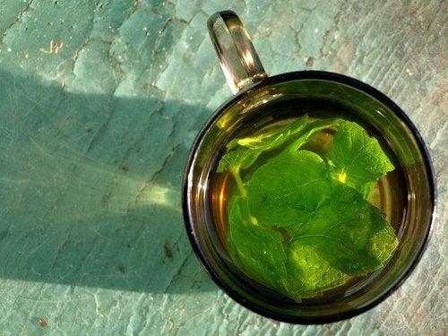 tè-alla-menta2